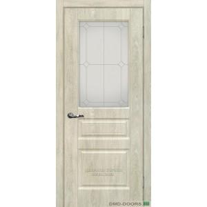 https://dmd-doors.ru/305249-4380-thickbox/versal-2dgtsvet-dub-pesochnyy.jpg