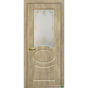 https://dmd-doors.ru/305251-4382-thickbox/siena-1dotsvet-dub-pesochnyy-steklo-s-konturnym-zolotym-risunkom-.jpg