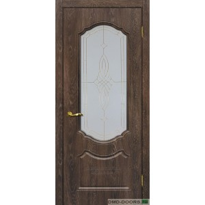 https://dmd-doors.ru/305255-4386-thickbox/siena-2do-tsvet-dub-koritsasteklo-s-konturnym-zolotym-risunkom-.jpg