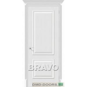https://dmd-doors.ru/305303-4447-thickbox/klassiko-12-tsvet-virgin.jpg