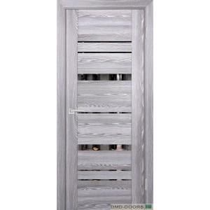 https://dmd-doors.ru/305314-4458-thickbox/dver-psk-2-tsvet-rivera-grey-zerkalo-tonirovannoe.jpg