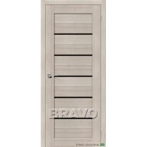 https://dmd-doors.ru/305352-4505-thickbox/porta-22-tsvet-kapuchino-veralinga-chernoe-steklo.jpg