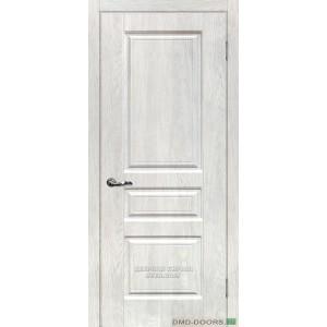https://dmd-doors.ru/305364-4535-thickbox/versal-2-dg-tsvet-dub-jemchujnyy.jpg
