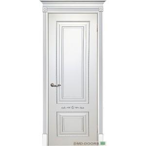 https://dmd-doors.ru/305405-4575-thickbox/smalta-04tsvet-belyy-ral-9003-patina-serebro.jpg