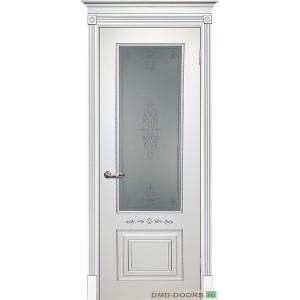 https://dmd-doors.ru/305406-4576-thickbox/smalta-04tsvet-belyy-ral-9003-patina-serebrosteklo-peskostruynyy-risunok.jpg