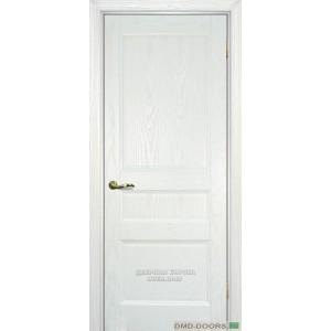 https://dmd-doors.ru/305410-4583-thickbox/vayt-02-jasen-aysberg-dg.jpg