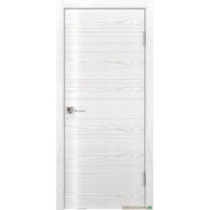 https://dmd-doors.ru/305441-4618-thickbox/layn-3-jasen-belyy-dg-.jpg