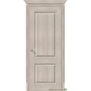 https://dmd-doors.ru/305456-4636-thickbox/klassiko-32-tsvet-kapuchino-veralinga.jpg