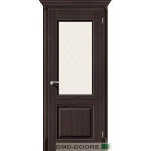https://dmd-doors.ru/305459-4639-thickbox/klassiko-33-tsvet-venge-veralinga-steklo-white-srystal.jpg
