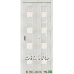 https://dmd-doors.ru/305466-4649-thickbox/knijka-porta-23-tsvet-bianko-veralinga-tsena-ukazana-za-komplekt.jpg