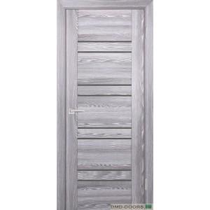 https://dmd-doors.ru/305475-4658-thickbox/dver-psk-1-tsvet-rivera-grey-steklo-seryy-lakobel-.jpg