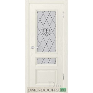 https://dmd-doors.ru/305481-5186-thickbox/-2-.jpg