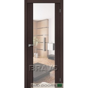 https://dmd-doors.ru/305497-4690-thickbox/model-s-13-zerkalo-tsvet-venge-veralinga-.jpg