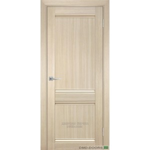 https://dmd-doors.ru/305498-4692-thickbox/tehno-701tsvet-kapuchino-new.jpg