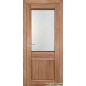 https://dmd-doors.ru/305503-4697-thickbox/tehno-702-do-tsvet-mindal-new.jpg