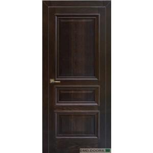 https://dmd-doors.ru/305536-4740-thickbox/dver-verona-dg-tsvet-angliyskiy-dub.jpg