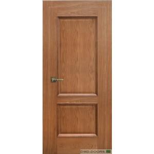 https://dmd-doors.ru/305538-4742-thickbox/dver-ellada-dg-tsvet-naturalnyy-dub.jpg