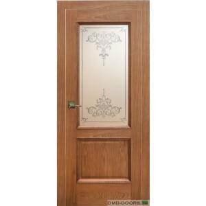 https://dmd-doors.ru/305539-4743-thickbox/dver-ellada-do-steklo-bronzatsvet-naturalnyy-dub-s-kosichkoy-po-bagetu-.jpg