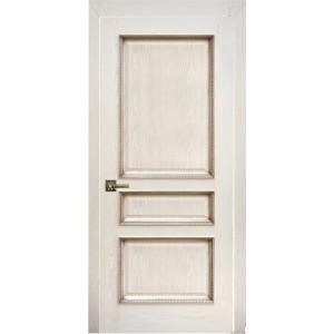 https://dmd-doors.ru/305540-4744-thickbox/dver-alba-dg-tsvet-jasen-karamelnyy-s-kosichkoy-i-patinoy-po-bagetu-.jpg