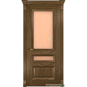 https://dmd-doors.ru/305546-4750-thickbox/dver-ravena-do-steklo-bronza-tsvet-dub-morenyy.jpg