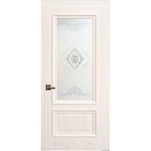 https://dmd-doors.ru/305548-4752-thickbox/dver-parma-do-tsvet-jasen-karamelnyy.jpg