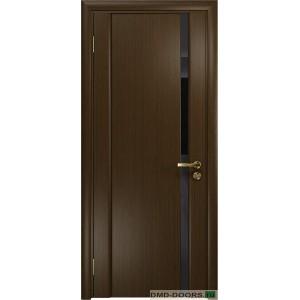 https://dmd-doors.ru/305568-5470-thickbox/dver-spektr-1-do-steklo-chernyy-triplekstsvet-belenyy-dub-aktsija.jpg