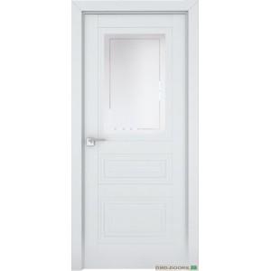 https://dmd-doors.ru/305578-4785-thickbox/2115utsvet-aljaska-belyy-steklo-gravirovka-4-new-.jpg