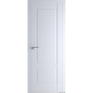 https://dmd-doors.ru/305602-4814-thickbox/dver-105u-tsvet-aljaska-belyy-new-.jpg