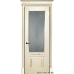 https://dmd-doors.ru/305617-4831-thickbox/smalta-04tsvet-slonovaja-kost-ral-1013-patina-serebro-steklo-peskostruynyy-risunok.jpg