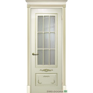 https://dmd-doors.ru/305621-4836-thickbox/novinka-smalta-09-tsvet-slonovaja-kost-ral-1013obemnyy-dekor-patina-zoloto.jpg