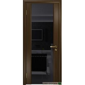 https://dmd-doors.ru/305650-4873-thickbox/triumf-3-venge-tripleks-chernyy-gljantsevyy-bez-risunka.jpg
