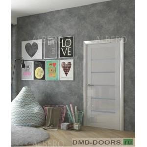 https://dmd-doors.ru/305678-5243-thickbox/dver-vena-tsvet-gljanets-belyysteklo-matovoe.jpg