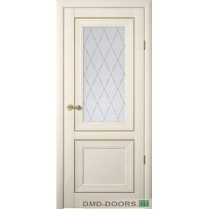 https://dmd-doors.ru/305682-4911-thickbox/dver-prado-tsvet-vanil.jpg