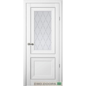 https://dmd-doors.ru/305683-4912-thickbox/dver-prado-tsvet-belyysteklo-grand.jpg