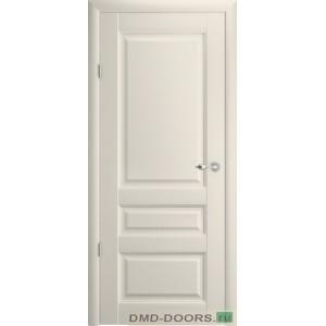 https://dmd-doors.ru/305685-4914-thickbox/dver-ermitaj-2-tsvet-vanil-.jpg