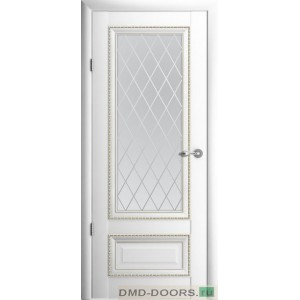 https://dmd-doors.ru/305687-4916-thickbox/dver-versal-2-tsvet-belyy-dekorativnyy-baget-s-zolotym-tisneniemsteklo-romb.jpg