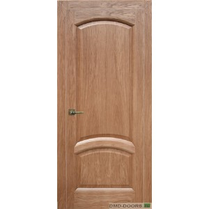 https://dmd-doors.ru/305712-4969-thickbox/dver-solo-dg-tsvet-naturalnyyy-dub.jpg