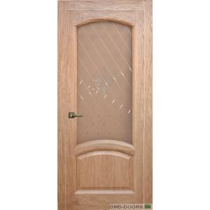 https://dmd-doors.ru/305713-4970-thickbox/dver-solo-do-tsvet-naturalnyy-dubsteklo-bronzovoe-s-gravirovkoy.jpg