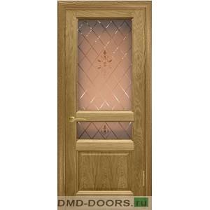 https://dmd-doors.ru/305715-5032-thickbox/dver-gotika-do-tsvet-naturalnyy-dubsteklo-bronzovoe-s-gravirovkoy.jpg