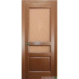 https://dmd-doors.ru/305718-4975-thickbox/dver-gotika-dg-tsvet-oreh-.jpg
