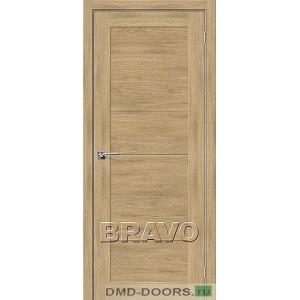 https://dmd-doors.ru/305719-4981-thickbox/legno-21-tsvet-organic-oak-.jpg