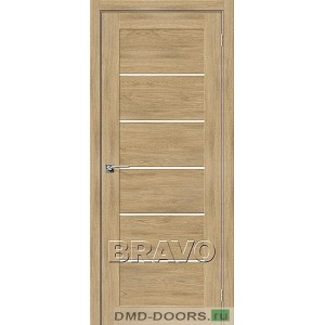 https://dmd-doors.ru/305720-4982-thickbox/legno-22-tsvet-organic-oak-matovoe-steklo.jpg