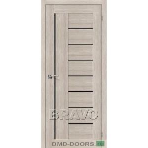 https://dmd-doors.ru/305730-4992-thickbox/porta-29-tsvet-kapuchino-veralinga-chernoe-steklo.jpg