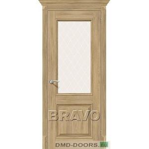 https://dmd-doors.ru/305735-4999-thickbox/dver-klassiko-33-tsvet-organic-oaksteklo-steklo-white-srystal.jpg