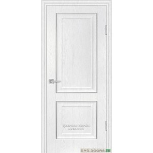 https://dmd-doors.ru/305773-5044-thickbox/dver-psb-28-dg-tsvet-vanil-new.jpg