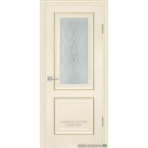 https://dmd-doors.ru/305774-5045-thickbox/dver-psb-27-do-tsvet-vanil-new-molding-sostarennoe-zoloto.jpg
