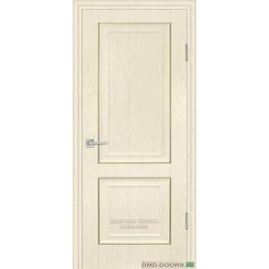 https://dmd-doors.ru/305775-5047-thickbox/dver-psb-28-dg-tsvet-vanil-new-molding-sostarennoe-zoloto.jpg