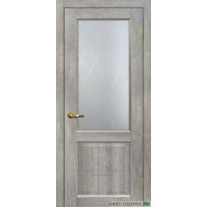 https://dmd-doors.ru/305782-5053-thickbox/dver-toskana-1-steklo-romb-tsvet-chiaro-gridjio.jpg