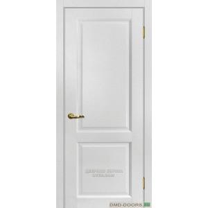 https://dmd-doors.ru/305783-5054-thickbox/dver-toskana-1-tsvet-plombir.jpg