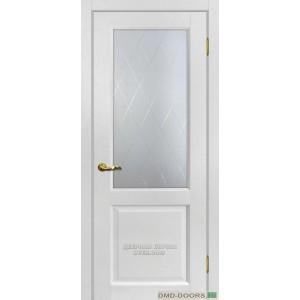 https://dmd-doors.ru/305784-5055-thickbox/dver-toskana-1-steklo-romb-tsvet-plombir.jpg